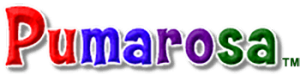 Pumarosa logo