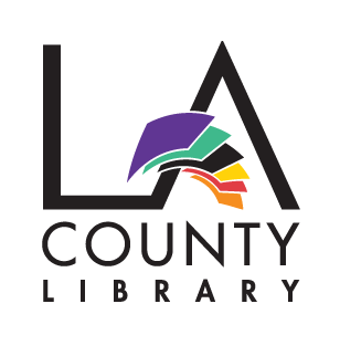 LA County Library – Curiosity Welcomed