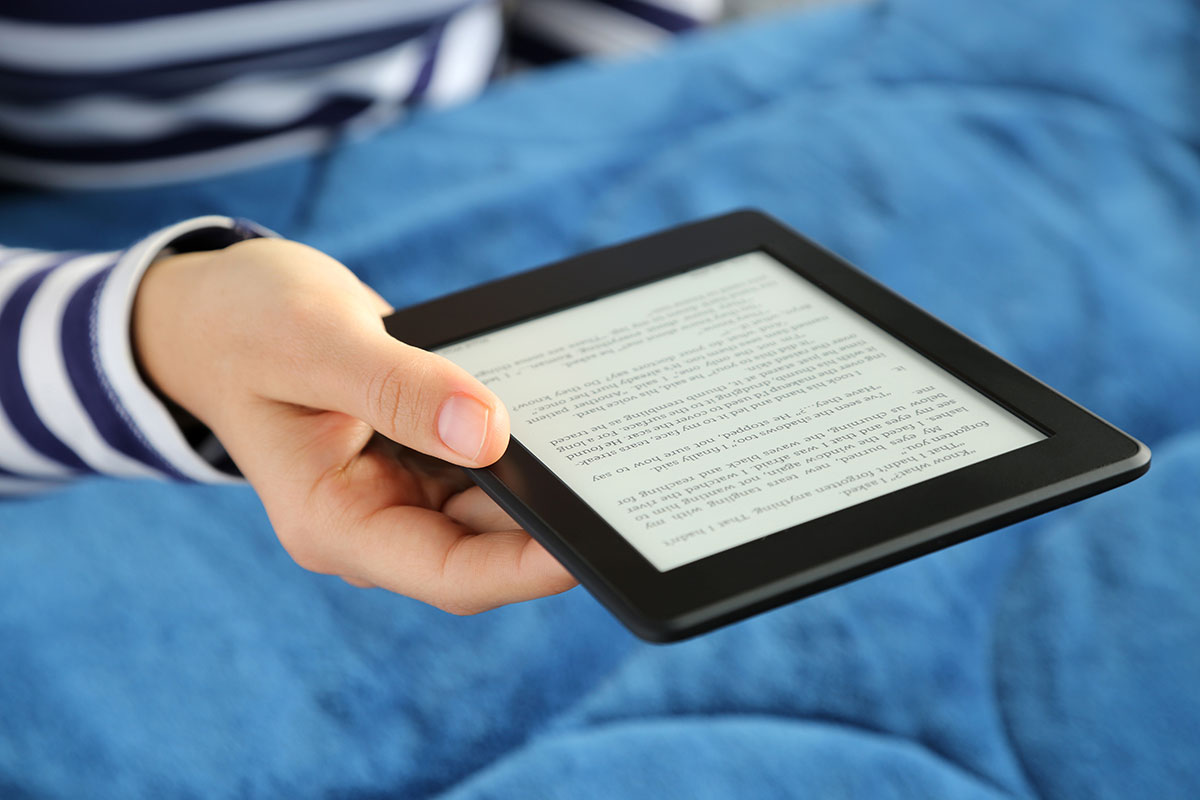 kindle_reader_c3