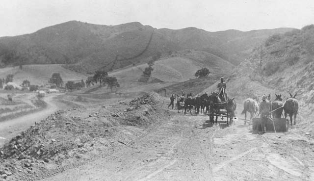 Agoura Hills Local History – LA County Library