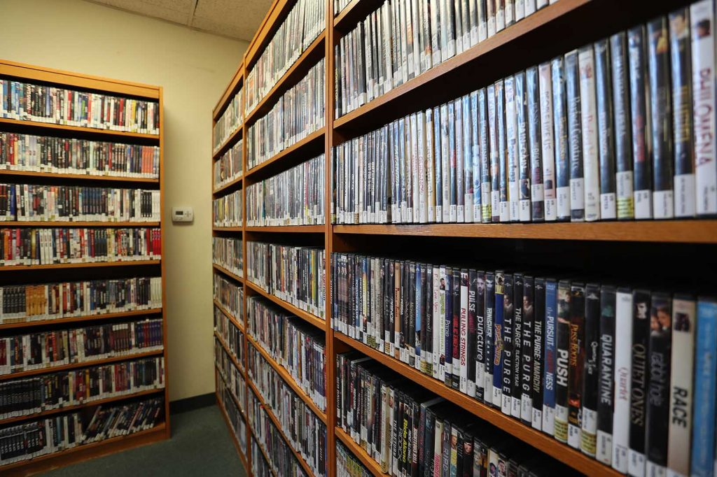Indecency Charge Filed Against Library Cam Girl The.