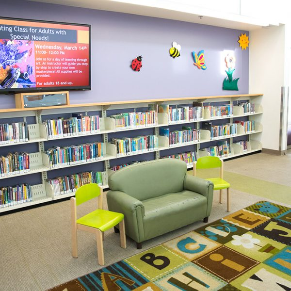 east ranch dominguez children area