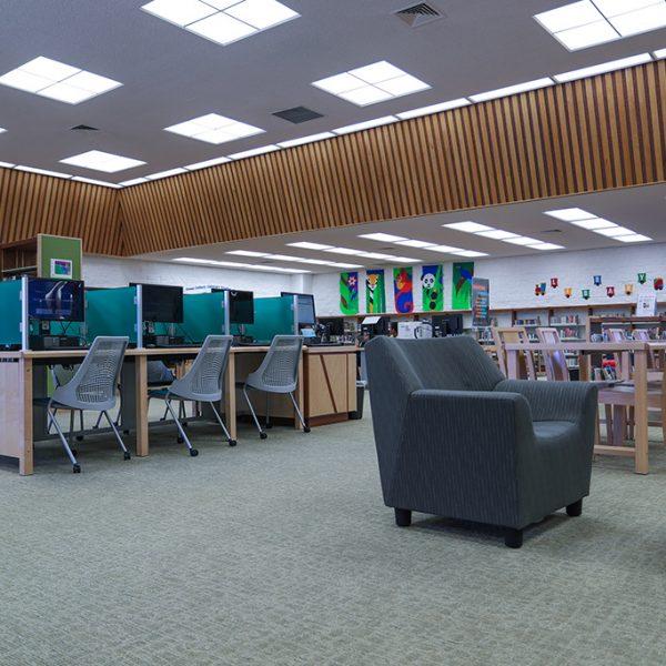 lomita computers