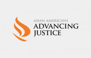 asian american logo