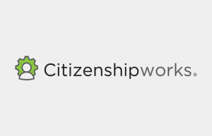 citizenship works logo