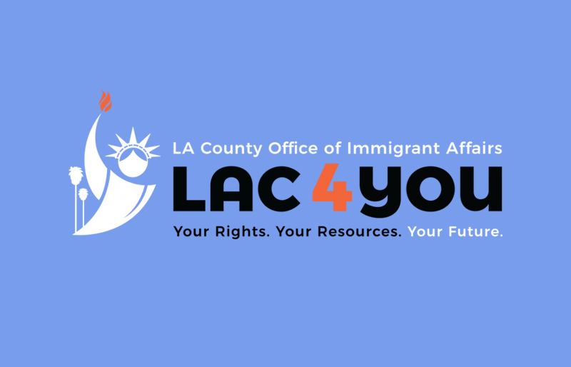 lac4you logo