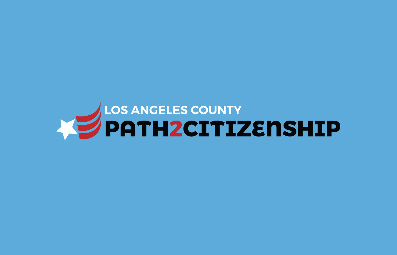 path2citizenship logo