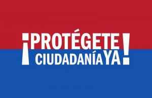 protegete logo