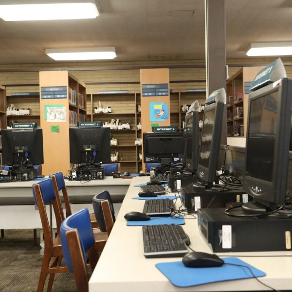 temple city library computers