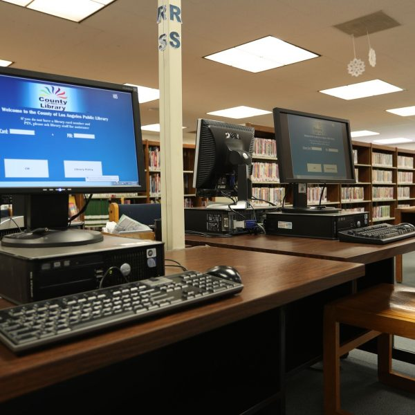 west covina computers