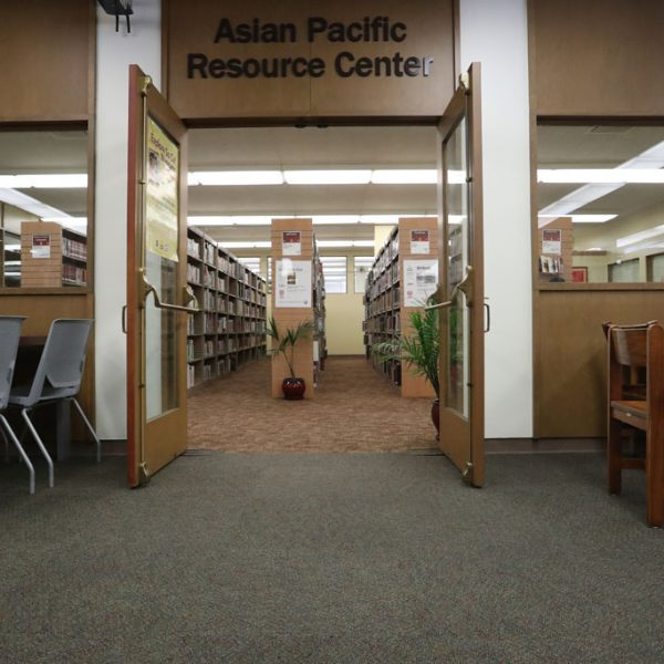 Asian Pacific Resource