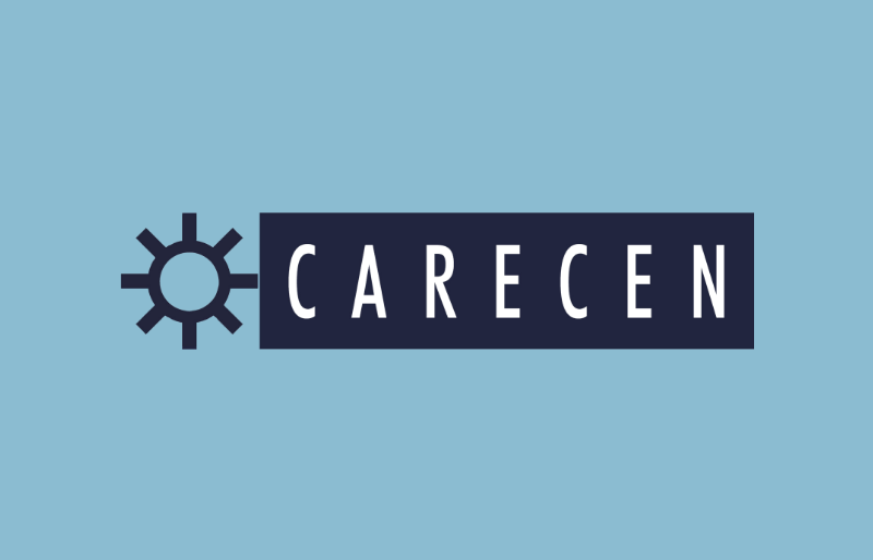 carecen logo