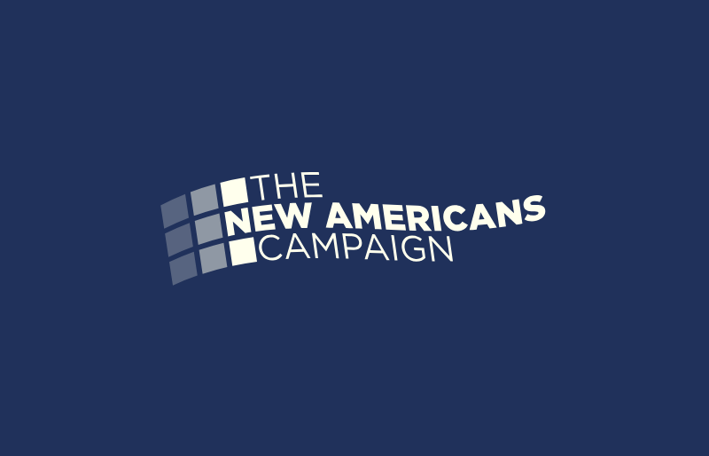 new americans