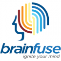 brainfuselogosquare